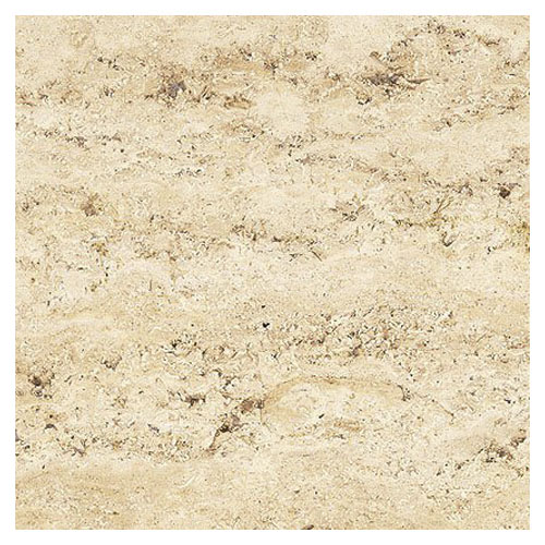VeroStone®Jura Travertin